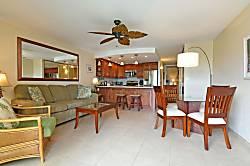 Papakea Beach Resort #D304