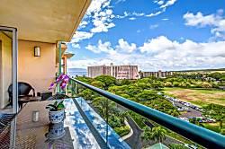 Honua Kai - Konea 924 - One Bedroom Ocean View! Re