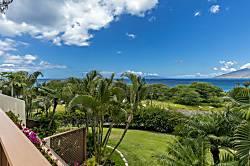 Maui Kamaole #G-210