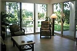 Vista Waikoloa Unit