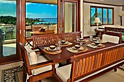 Wailea Beach Villas M311