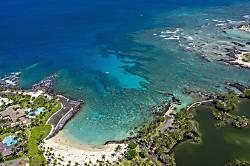 Fairways At Mauna Lani # 1701