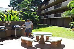 Maui Vista 2112