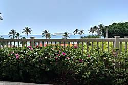 Alii Cove