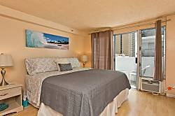 Suite 1103, Kuhio Village