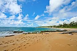 Wailua Bay View 207