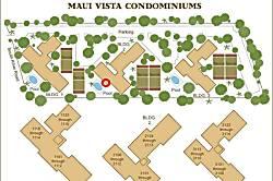 Maui Vista Unit 2306, Kihei Hi
