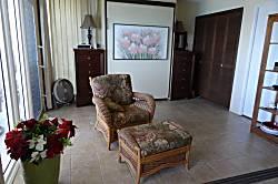 Alii Villas 2 Bedroom