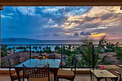 Wailea Beach Villas 403