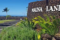 Hawaii Dream Villa