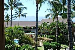 Kihei Bay Vista #D208