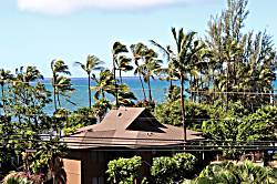 Vista Sea Vision at Maui Vista