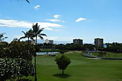 Kaanapali Royal M301