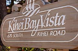 Kihei Bay Vista D209