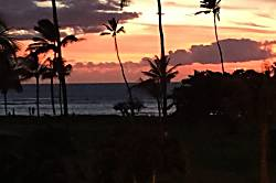 Maui Sunset Resort A-314
