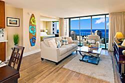 Waikiki Banyan 3014 T2