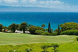 Kapalua Ridge Villas,