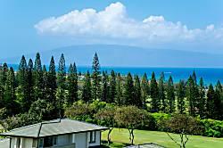 Kapalua Golf Villa 23T4&5