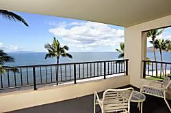 Sugar Beach Resort 514