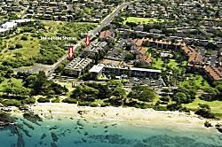 Haleakala Shores B304