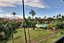 Kaanapali Royal KRO-H301