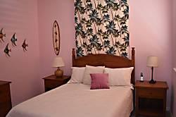 Fairway Villas Waikoloa N33