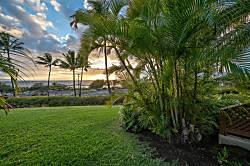 Maui Kamaole G108