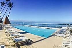 Puamana Ocean Breeze 35-4