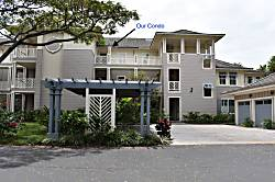 Fairway Villas Unit
