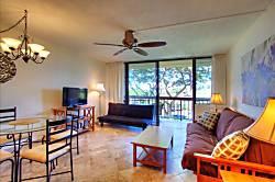 Maui Vista 2321