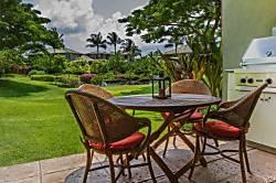 Paradise Rentals at Mauna Lani