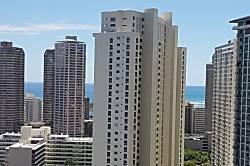 Hawaiian Monarch 3101