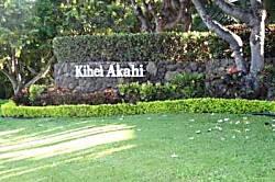 Kihei Akahi D408