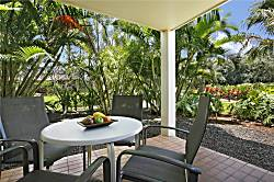 Kauai Beach Villas D-19
