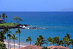 Wailea Grand Beach Villa