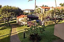 Maui Vista 3208