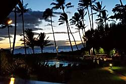 L & T's WBH Oceanfront/Garden