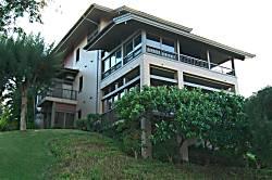 Kapalua Ridge Villa 1722
