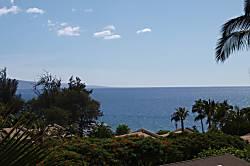 PENTHOUSE OCEAN VIEW CONDO