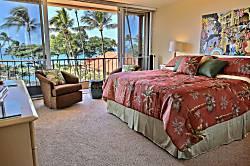 Maui Kaanapali Villas 405