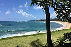 Wailua Bay View 114