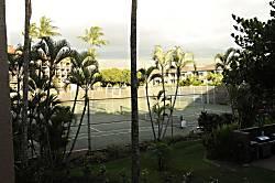 Maui Vista 2216