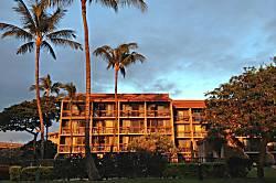Maui Vista 3420