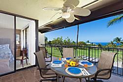 Country Club Villas 219