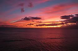 Maui Kai 705