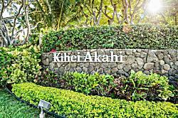 Kihei Akahi C418
