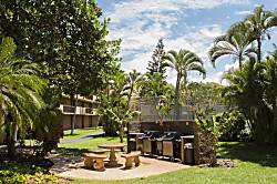 Maui Vista 1124