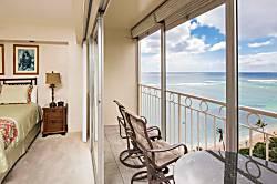 Waikiki Shore 1308