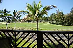 Waikoloa Beach Villas O-22