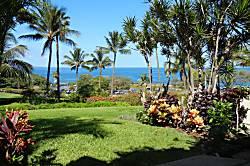 Maui Kamaole G-104